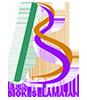 Laman Web Rasmi Jabatan Biokeselamatan